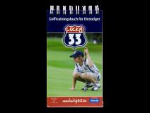 Trainingsbuch für Einsteiger